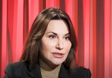 Ирина Сысоенко: кто выиграл от локдауна, а кто проиграл?