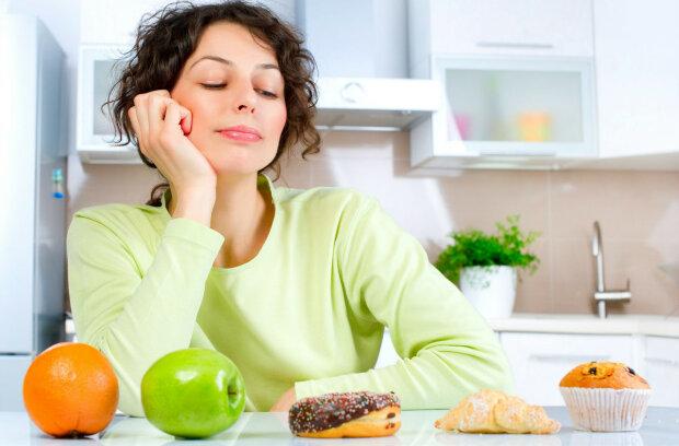 mindful-eating_