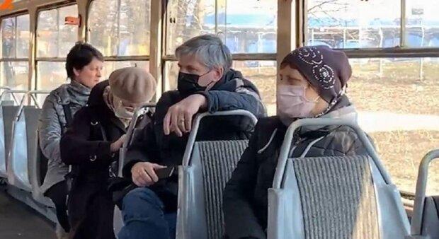 """""""Юбилейный"""" трамвай запустили в Одессе: как он выглядит, фото"""