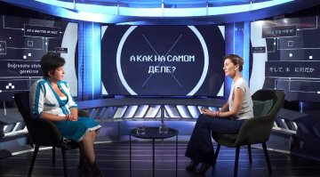 Омбудсмен рассказала, были ли украинские военнопленные в ужасных условиях