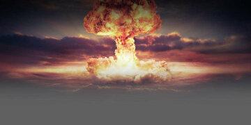 """Новий провісник кінця світу шокував світ: """"Буде велика війна"""""""