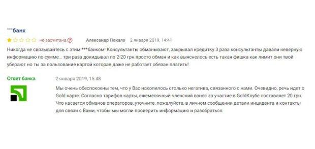Потребительский кредит в банке москва