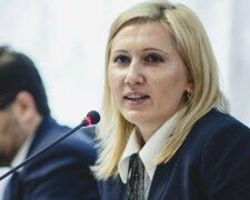 Христина Юшкевич