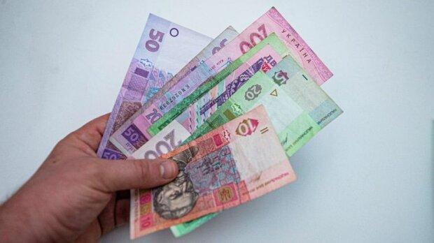 """Нацбанк ввів в Україні нові гроші, з """"папірцями"""" прийшов час прощатися: """"З 2 червня..."""""""