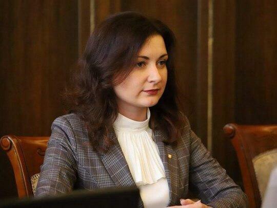 Во Львове депутат местной ОТГ организовал международный наркосиндикат, — прокурор Ирина Диденко