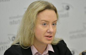 Светлана Фоменко