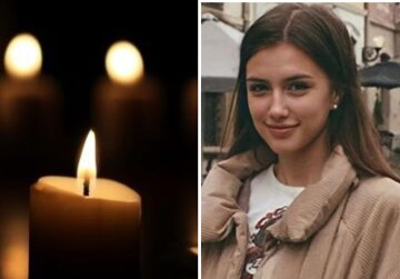Вбивство юної Дар'ї Косенок: поліція показала підозрюваного, що йому загрожує