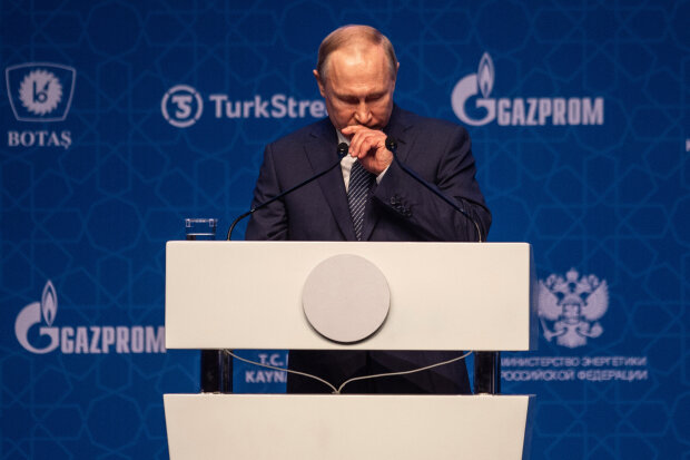 """Путин серьезно болен: всплыла правда, которую тщательно скрывают, """"он спешит доделать..."""""""