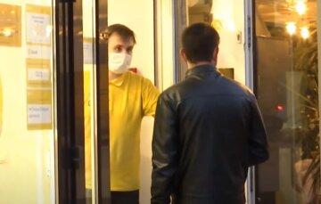 У Києві після локдауну продовжує діяти низка заборон: що залишилося недоступним для жителів столиці