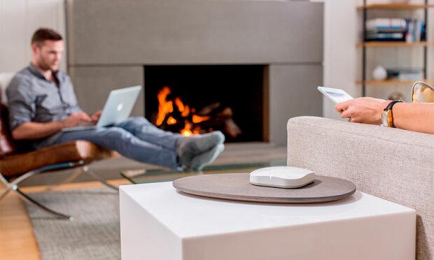 Подключение и настройка роутера: как сделать Wi-Fi в доме своими руками