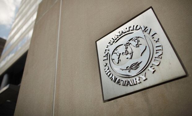 МВФ готує зміни в Україні