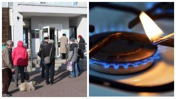 Подорожание газа: украинцев предупредили о новом ударе, кому придется несладко, «больше 40%...»