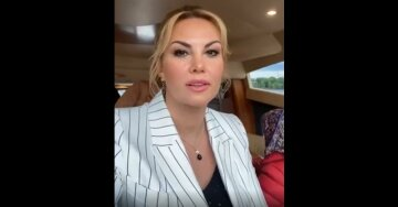 """Самая богатая певица Украины решила изменить имидж, свежее фото: """"Вы лучшая!"""""""