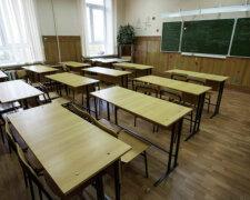 класс школа