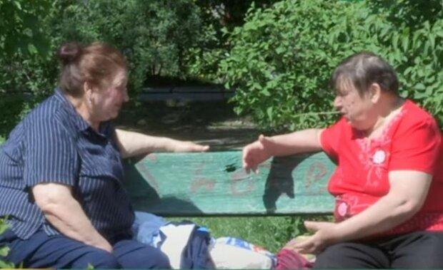 """Пенсии пересчитают не всем: в ПФУ предупредили украинцев, """"С 1 октября..."""""""