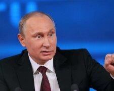Путин 03