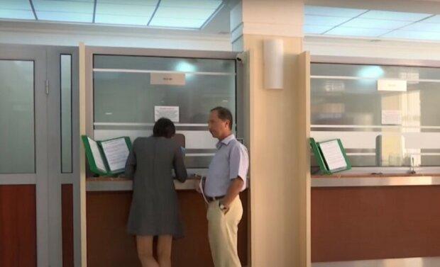 """Нацбанк ликвидировал известный банк, что случилось с деньгами украинцев: """"96% вкладов...."""""""
