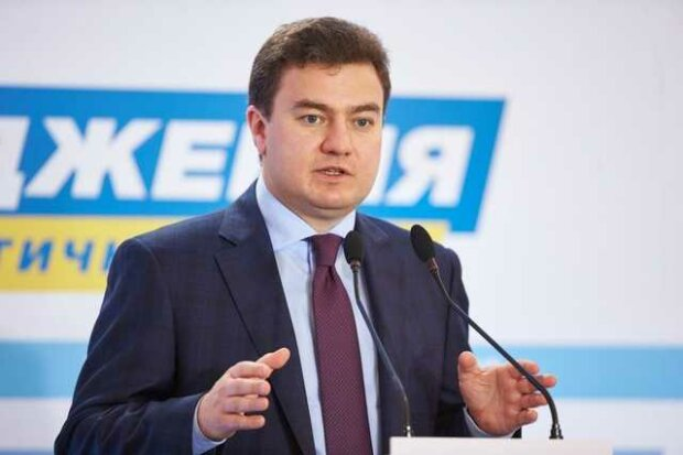 T2XFbDTjyUqlUAUYKAHzink0KJII7MsY - Виктор Бондарь: депутат-коррупционер и мастер своего дела