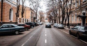 """""""У лічені секунди"""": в мережі показали головного везунчика в Одесі, відео"""