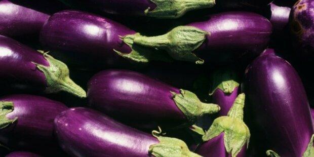 Durex выпустили презерватив со вкусом баклажана. Но потом передумали (фото)