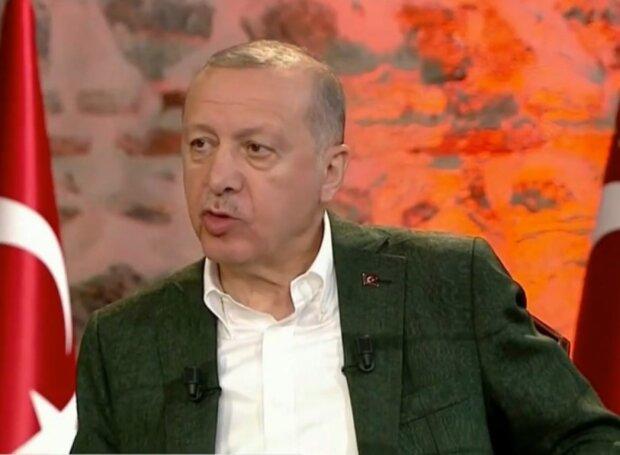 """Крым """"зашатался"""" после провала РФ в Карабахе, у Украины появился шанс: """"Эрдоган может помочь"""""""