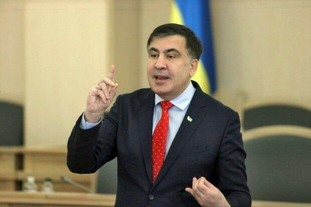 Закон о недропользовании готовится вместе с новой командой Госгеонедр – Саакашвили