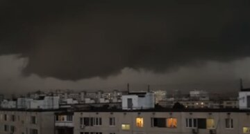 Похмурі хмари затягнуть Одесу, березень продовжить дивувати: що обіцяють синоптики на вихідних
