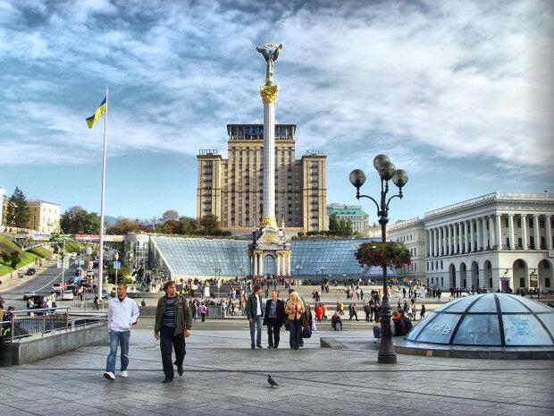 14 октября в Украине, 14 октября в Украине выходной