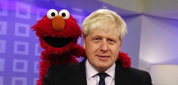Глава британського МЗС скасував поїздку до Росії