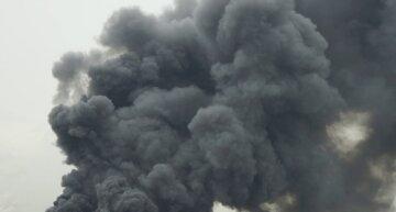 Трагедія в Києві: пожежа в лазні забрала життя трьох людей, кадри наслідків