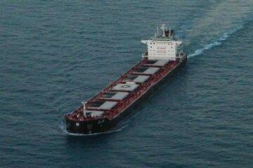 Возле России тонет судно, на борту десятки человек: детали ЧП