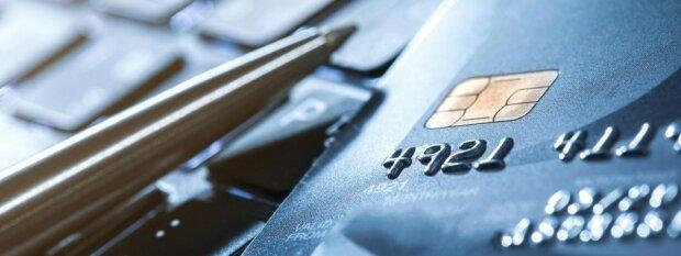 https://e-bank.credit-agricole.pl/web кредит без активации карты
