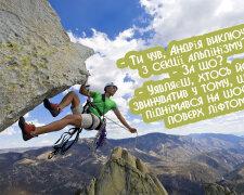 20315-mountain_sport-ice_climbing-iceman-mountain-rock_climbing-1280×720