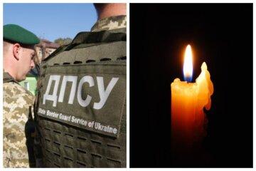 Прикордонник застрелився на робочому місці: деталі нової трагедії на Одещині