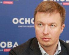 Andrej-Nikolaenko-Osnova