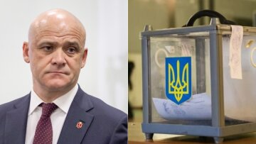 Выборы в Одессе 2020: результаты экзитпола, как проголосовали за мэра и депутатов