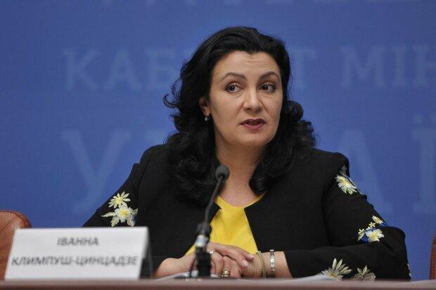 Імпортуючи електроенергію з РФ, влада здає Україну – Климпуш-Цинцадзе