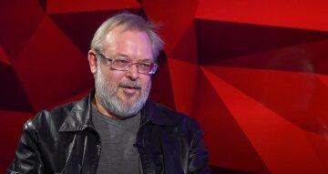 Политики не готовы к тому, что Россия перестанет серьезно заниматься украинской политикой, - Ермолаев