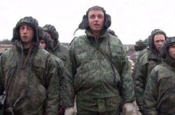 """""""Гірше, ніж Придністров'я"""": українцям розповіли, чим обернеться возз'єднання з ОРЛДО"""