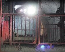 шахта степова6