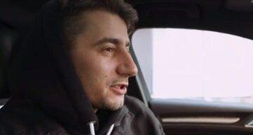 Александр Эллерт, фото: скриншот видео