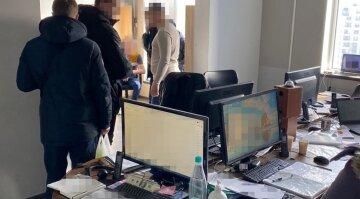 В спальном районе Киева организовали пророссийскую ботоферму: кто заказал и зачем