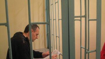 Звезда Голливуда поддержала украинского узника Кремля (фото)