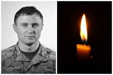 """Оборвалась жизнь бойца """"Азова"""", врачи боролись за него несколько суток: """"Навсегда останется в памяти"""""""