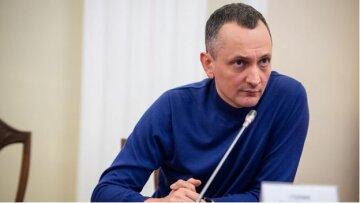 Юрий Голик, советник премьер-министра: Deutsche Bahn достигла соглашения о партнерстве с Укрзализницей