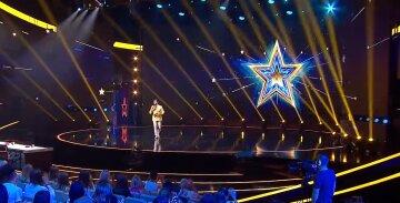 """Новый сезон """"Україна має талант"""", продюсеры рассекретили имя четвертого судьи: """"Рады видеть?"""""""
