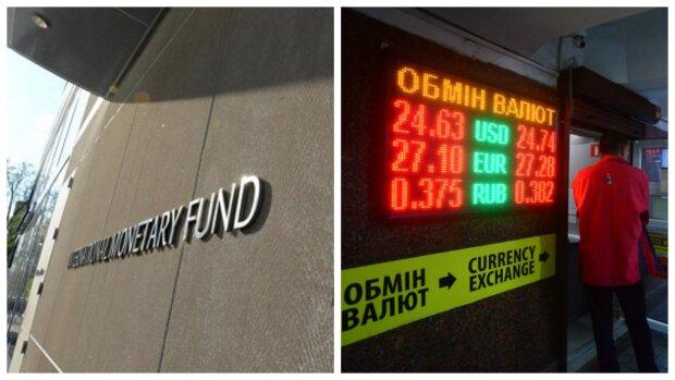 """Виділення нового траншу від МВФ, Україні висунули ультиматум: """"За умов, що..."""""""