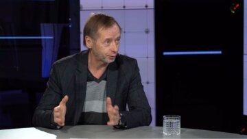 Олександр Кочетков розповів про дивні збіги обставин у загибелі нардепа Полякова