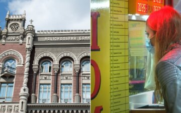 """Украинцы бросились скупать валюту, в НБУ сделали важное заявление о курсе гривны: """"Впервые с начала года..."""""""