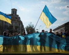 Украинцы устроят масштабный «праздник возвращения» под носом боевиков (фото)